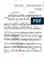 Suite in the Old Style - Schnittke.pdf