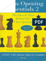 Chess Opening Essentials2