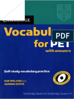 121575701-Vocabulary-for-Pet-With-Answers.pdf
