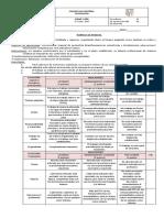 rubrica manual de transformaciones isométricas.pdf