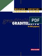 Gradjevinski Rjecnik ENG-HRV Strukovni.pdf
