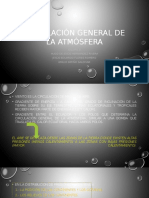 Circulación-General-de-la-atmósfera