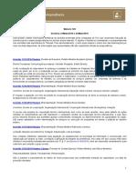 BJ 128.pdf