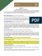 BJ 129.pdf