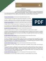 BJ 133.pdf