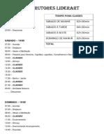 02 INSTRUTORES LIDERART.docx