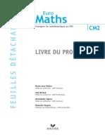 EURO MATHS CM2.pdf