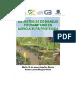 manual-plagas-enfermedades-invernaderos-arbitrado.pdf