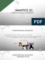 0502_Semantics2