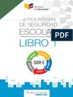 Libro1-Politica-Integral-de-Seguridad-Escolar_SIGR-E.pdf