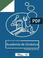 Academia+de+ginástica,+esporte+e+recreação.pdf