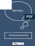 Estacionamento.pdf