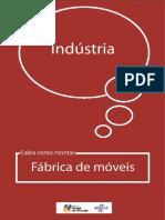 Fábrica+de+móveis