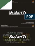 SuAmVi