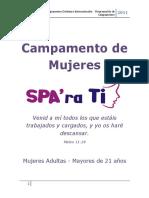 Campamentoparamujeres Sparati 140624203613 Phpapp01