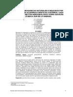 2623-5348-1-PB.pdf