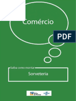 Sorveteria.pdf