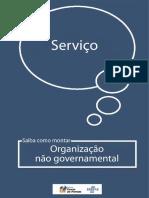 Organização+Não+Governamental.pdf