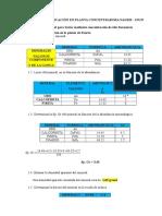 FINALIZADO-DE-BUENO (1).docx
