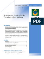 ANP_Produção de Petroleo e Gas Natural_fevereiro-2017