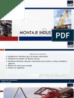 UT-3 Montaje Industrial 2016-1