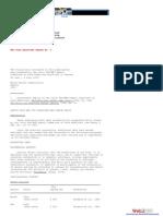 www-inchem-org.pdf