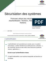 proto-authentification.pdf
