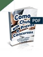 Como Chutar em Provas e Concursos.pdf