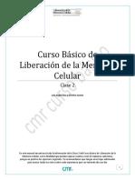 aa2_apuntes_clase_2.pdf