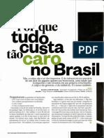Superinteressante 2013-04 - Por Que Tudo No Brasil Custa Tão Caro