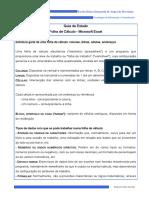 Guia de Estudo - Excel.pdf