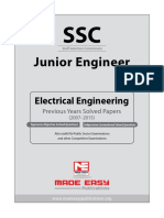 ssc EE.pdf