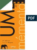 Mémento UML 2.5.pdf