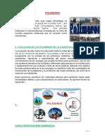 Polimeros - Copia
