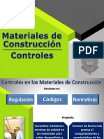 controles-100814172617-phpapp02 (1)