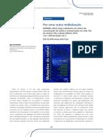 654-1993-1-SM.pdf