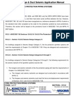 S13.0 Fire Protection Piping Systems.pdf