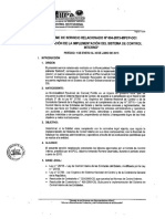 evaluacion del sistem de CI.pdf