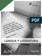 guia-lengua-y-literatura-3ro.pdf