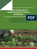a-i3551s.pdf