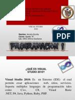 Visualstudio2010 150419115318 Conversion Gate02