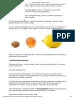 Relatório Especial – Saúde Da Próstata 3