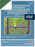 Manual_de_buenas_prcticas_silvopastoriles_Casaubon et al_INTA 2012.pdf