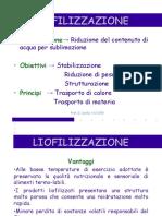 LIOFILIZZAZIONE2015