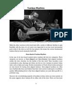 Ian+Stewart+-+28-03-16+-+Tumbao+PDF