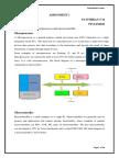 Microcontroller & Microprocessor