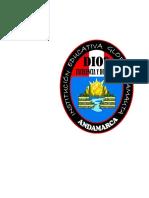 Logo de Glorioso Amauta