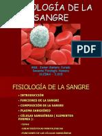 Fisiología Sanguínea 24.04.15 ULCIMA.