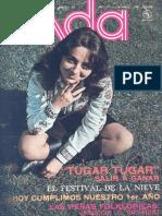 Revista Onda