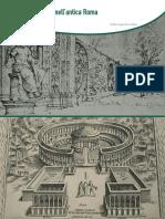 Valenti-L'Arte Dei Giardini Nell'Antica Roma